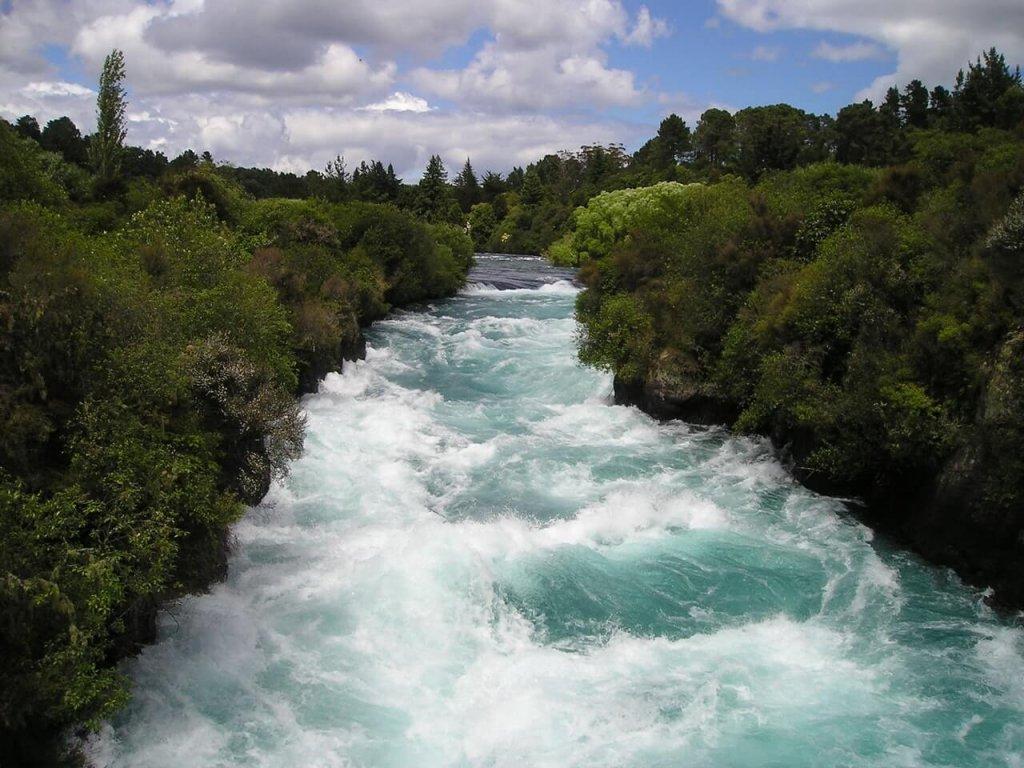 fluoridácia vody