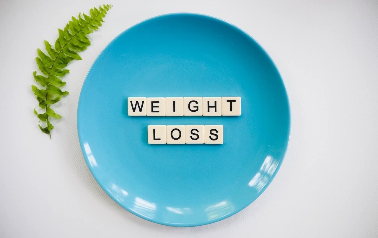 UN diéta – diéta trvajúca 90 dní, ktorou stratíte 18-25 kíl