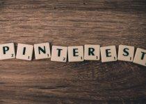 Čo je Pinterest?