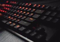 Ako spraviť screen na PC?